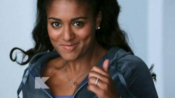 Kmart TV Spot, 'Home Sale Hustle'