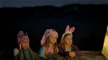 Disney TV Spot, 'I am a Princess' - Thumbnail 10