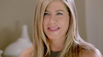 Aveeno TV Spot, 'Beauty Brands' Featuring Jennifer Aniston - Thumbnail 10