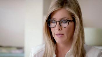 Aveeno TV Spot, 'Beauty Brands' Featuring Jennifer Aniston - Thumbnail 2
