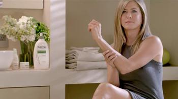 Aveeno TV Spot, 'Beauty Brands' Featuring Jennifer Aniston - Thumbnail 9