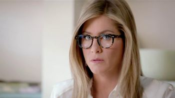 Aveeno TV Spot, 'Beauty Brands' Featuring Jennifer Aniston - 307 commercial airings