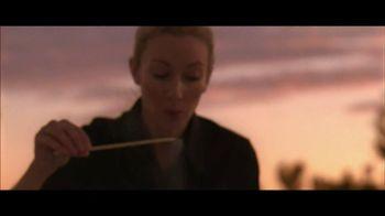 Tourism Australia TV Spot, 'Like Love' Song by Dewayne Everettsmith