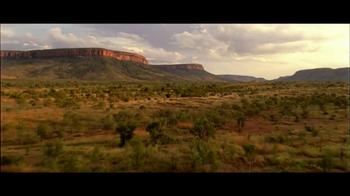 Tourism Australia TV Spot, 'Like Love' Song by Dewayne Everettsmith - Thumbnail 1