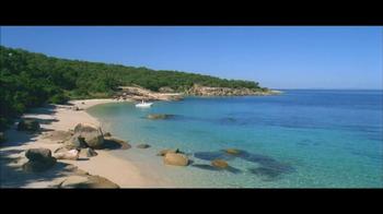 Tourism Australia TV Spot, 'Like Love' Song by Dewayne Everettsmith - Thumbnail 4