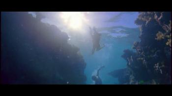 Tourism Australia TV Spot, 'Like Love' Song by Dewayne Everettsmith - Thumbnail 5