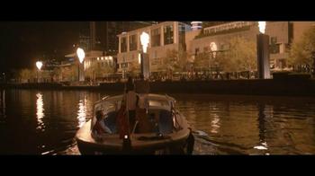 Tourism Australia TV Spot, 'Like Love' Song by Dewayne Everettsmith - Thumbnail 6