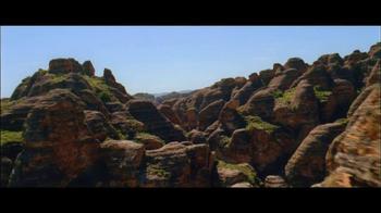 Tourism Australia TV Spot, 'Like Love' Song by Dewayne Everettsmith - Thumbnail 9
