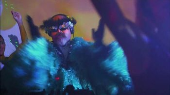 The Florida Keys & Key West TV Spot, 'Nocturnal Creatures of Key West'