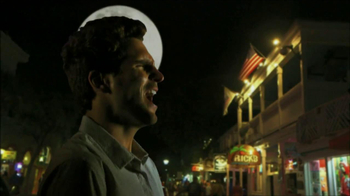 The Florida Keys & Key West TV Spot, 'Nocturnal Creatures of Key West'  - Thumbnail 1
