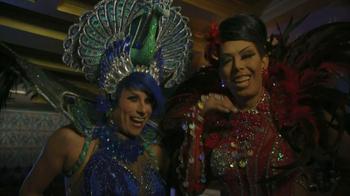 The Florida Keys & Key West TV Spot, 'Nocturnal Creatures of Key West'  - Thumbnail 6