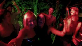 The Florida Keys & Key West TV Spot, 'Nocturnal Creatures of Key West'  - Thumbnail 8