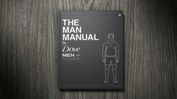 Man Manual thumbnail
