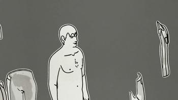 Dove Men+Care TV Spot, 'Man Manual' - Thumbnail 6