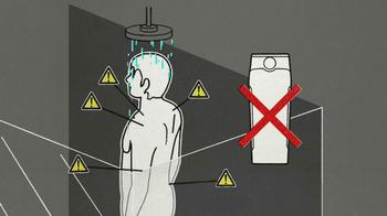 Dove Men+Care TV Spot, 'Man Manual' - Thumbnail 7