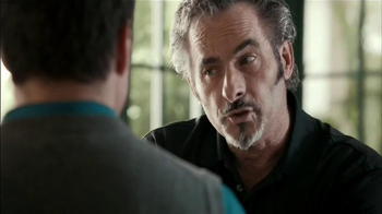 Bridgestone TV Spot 'Golf Store' Featuring David Feherty - Thumbnail 4