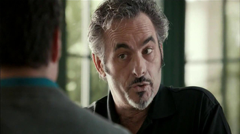 Bridgestone TV Spot 'Golf Store' Featuring David Feherty - Thumbnail 6