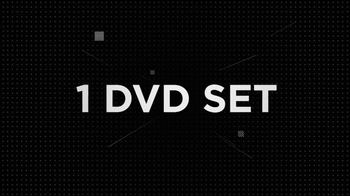 4 Kids Favorites DVD TV Spot  - Thumbnail 8