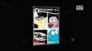 4 Kids Favorites thumbnail