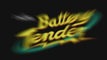 Battery Tender Battery Chargers TV Spot, 'Racing Community'  - Thumbnail 1