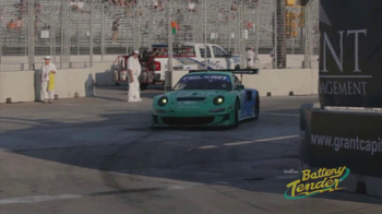 Battery Tender Battery Chargers TV Spot, 'Racing Community'  - Thumbnail 2
