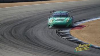 Battery Tender Battery Chargers TV Spot, 'Racing Community'  - Thumbnail 3