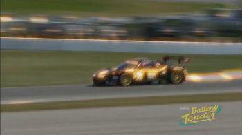 Battery Tender Battery Chargers TV Spot, 'Racing Community'  - Thumbnail 4