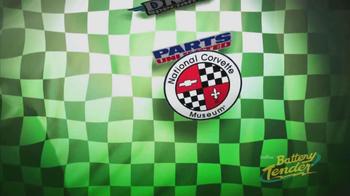Battery Tender Battery Chargers TV Spot, 'Racing Community'  - Thumbnail 5