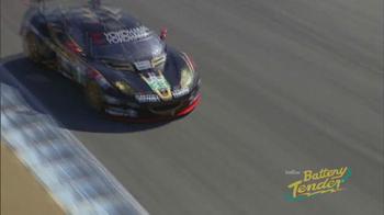 Battery Tender Battery Chargers TV Spot, 'Racing Community'  - Thumbnail 6