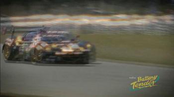Battery Tender Battery Chargers TV Spot, 'Racing Community'  - Thumbnail 7