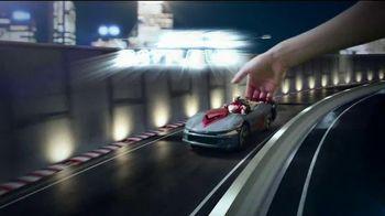 Iron Man 3 Assemblers TV Spot , 'Armor Up' - Thumbnail 8