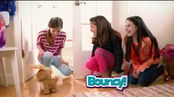 FurReal Friends My Happy-to-See-Me Pup TV Spot - Thumbnail 6