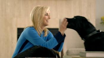 Bissell SpotBot Pet TV Spot, 'Black Labs' - Thumbnail 2