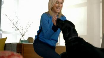 Bissell SpotBot Pet TV Spot, 'Black Labs' - Thumbnail 9