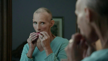 Center for Disease Control TV Spot, 'Terrie Gets Ready for the Day' - Thumbnail 5