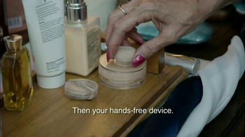 Center for Disease Control TV Spot, 'Terrie Gets Ready for the Day' - Thumbnail 7