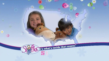Stuffies Holiday Savings Event TV Spot, 'Easter' - Thumbnail 1