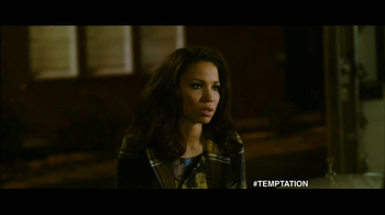 Temptation - 1502 commercial airings