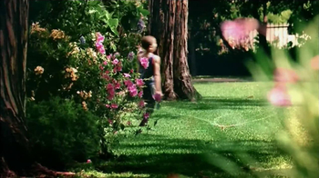 Crayola TV Spot, 'Gifts of Spring' - Thumbnail 1