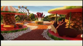Edible Arrangements TV Spot for Berry Confetti Cupcake - Thumbnail 2
