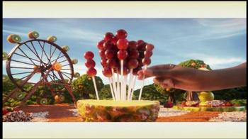 Edible Arrangements TV Spot for Berry Confetti Cupcake - Thumbnail 4