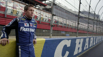 NASCAR Fantasy Live TV Spot, 'Why Me?' - Thumbnail 1