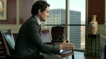Google Search App TV Spot, 'Interview Practice' - Thumbnail 2