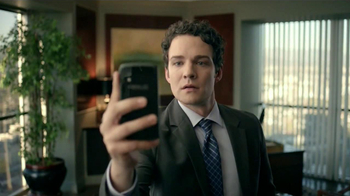 Google Search App TV Spot, 'Interview Practice' - 58 commercial airings