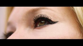 Rimmel London ScandalEyes Show Off Mascara TV Spot Featuring Kate Moss - Thumbnail 5