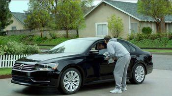 Volkswagen Springtoberfest TV Spot, 'Last One' - 1758 commercial airings