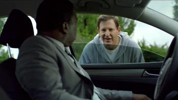 Volkswagen Springtoberfest TV Spot, 'Last One' - Thumbnail 2