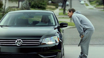 Volkswagen Springtoberfest TV Spot, 'Last One' - Thumbnail 3