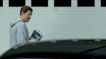 Volkswagen Springtoberfest TV Spot, 'Last One' - Thumbnail 6