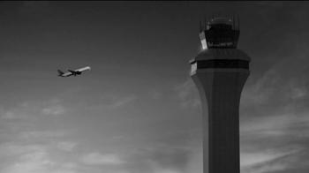 Delta Air Lines TV Spot, 'Aviation Leaders' - Thumbnail 5